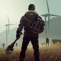 Last Day on Earth: Survival hack generator image