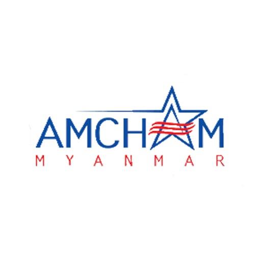 AMCHAM Myanmar