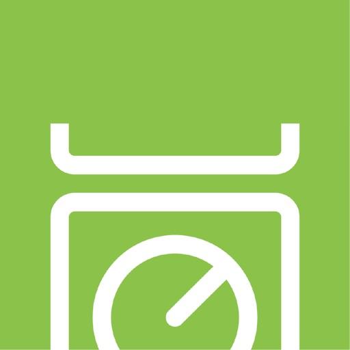 Useful Units Recipe Converter