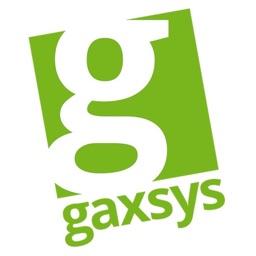 gax-App