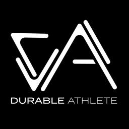 Durable Athlete
