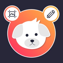 Pet Photo Editor - Pet Picture