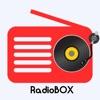 RadioBox - 日本のラジオ局 Japan JPOP