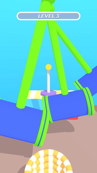 Ring Toss Party screenshot 3
