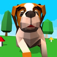 Codes for Rush Puppy - Puppy Game Hack