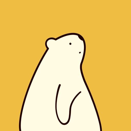 Bears Countdown