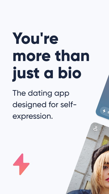 Spark Dating - Meet new people