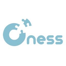 Oness