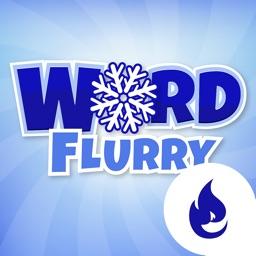 Word Flurry Challenge