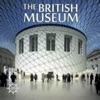 British Museum Guide - iPhoneアプリ