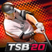 MLB Tap Sports Baseball 2020 Hack Online Generator