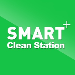 Clean station