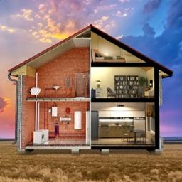 Home Design: Amazing Interiors