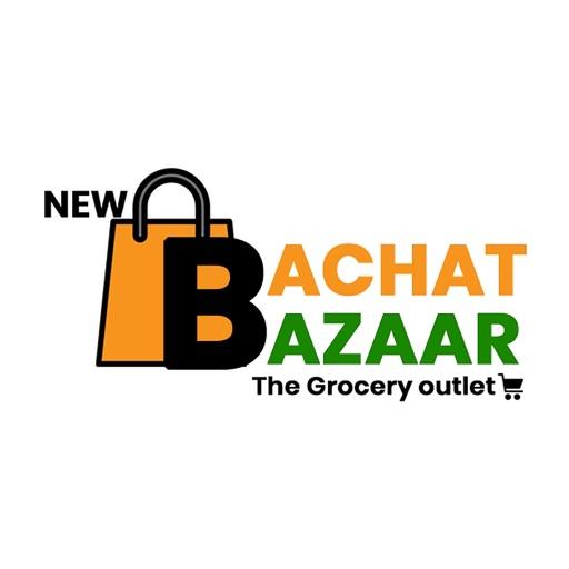 New Bachat Bazaar