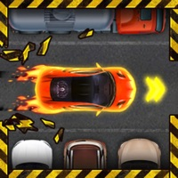 Codes for Unblock Car : Puzzles Game Hack