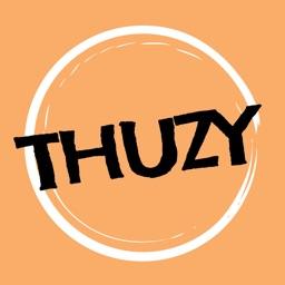 Thuzy - Activities Start Here