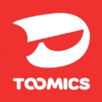 Codes for Toomics - Unlimited Comics Hack