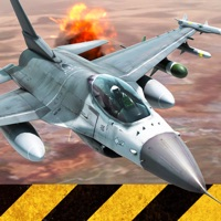 Codes for AirFighters Combat Flight Sim Hack