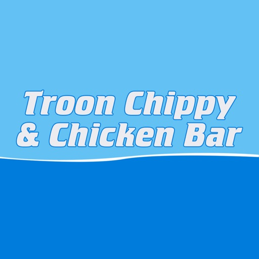 Troon Chippy