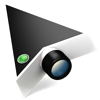 SnapNDrag Pro Screenshot - Yellow Mug Software