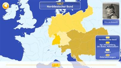 Deutschland meistern screenshot 10