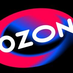 OZON: 15 000 продавцов товаров Приложение Советы, Хитрости И Правила