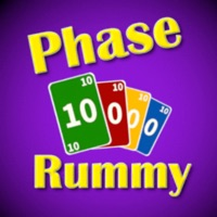 Codes for Phase Rummy 2 Hack