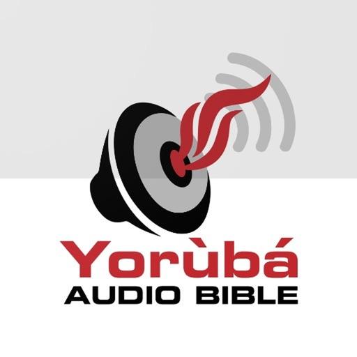 Yoruba Audio Bible