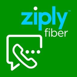 Ziply Communicator