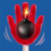 YAMY STUDIO YAZILIM VE OYUN GELISTIRME ANONIM SIRKETI - Bomb Thrower  artwork