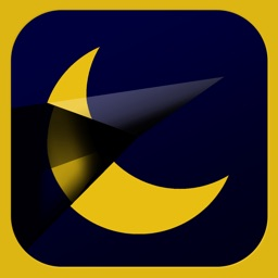 Sleep Crusher - Alarm Clock