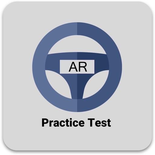 Arkansas DMV Test Preparation