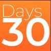 gå ner i vikt på 30 dagar!