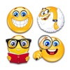 Emoji - Keyboard - iPhoneアプリ