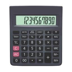 Desktop Calculator Pro