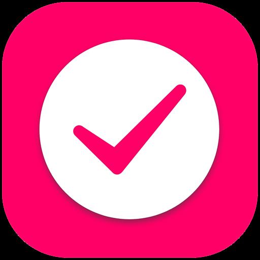 Nural : Tasks, Notes, Messages