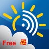 Lightning Alert Free - iPhoneアプリ