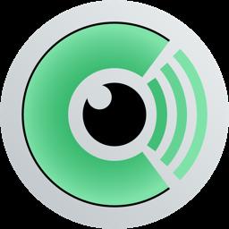 Ícone do app oneIopen Monitor your computer