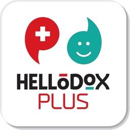 HelloDox Plus