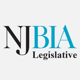 NJBIA Legislative