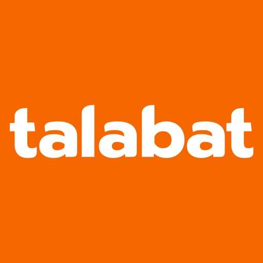 talabat: Food & Grocery order