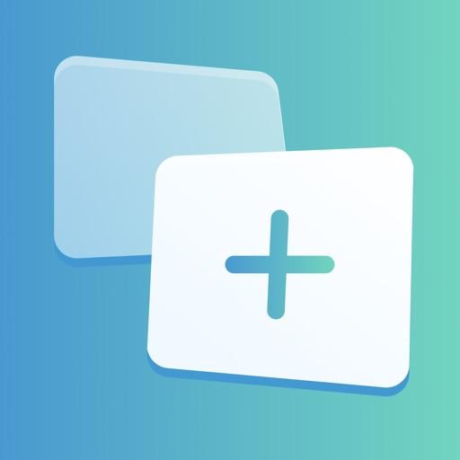 Custom Widgets - Design & Use icon