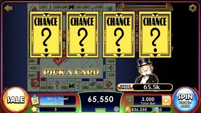 MONOPOLY Slots – カジノゲームのおすすめ画像6