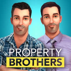 Property Brothers Home Design app tips, tricks, cheats
