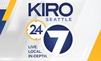 KIRO 7 News Seattle