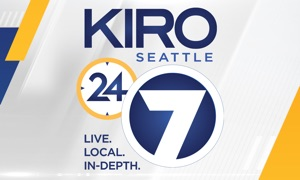 KIRO 7 News Seattle