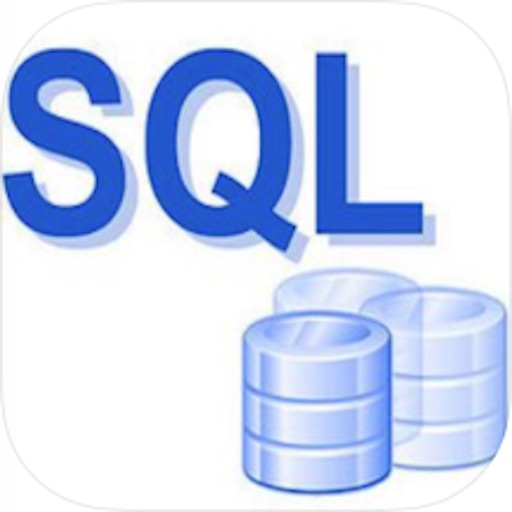 Learn SQL-Interview|Manual