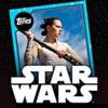 Star Wars™: Card Trader Ranking
