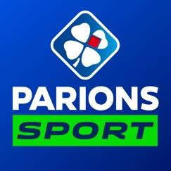 ParionsSport Point De Vente® télécharger
