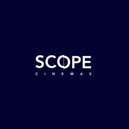Scope Cinemas - Buy Tickets